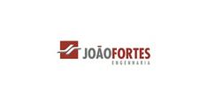 joaofortes-1.png