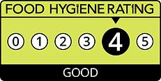 food hygiene PNG rating.png