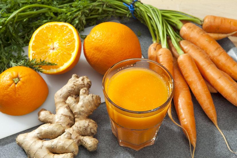 Vitamin C-6 PACK