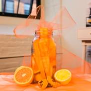 orange lemon1 (1 of 1).jpg