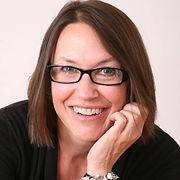 Leanne Hadley.jpg