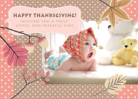 Thanksgiving  5Front.jpg