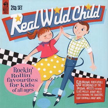 'REAL WILD CHILD' SNAPPER 2011_.jpg