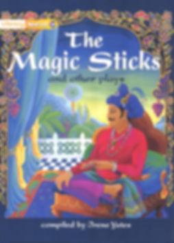 'Magic Sticks', Low Res.jpg