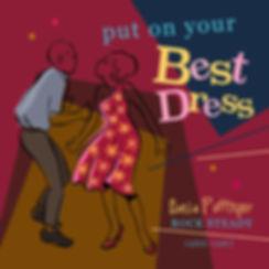 Newest BEST Best Dress.jpeg