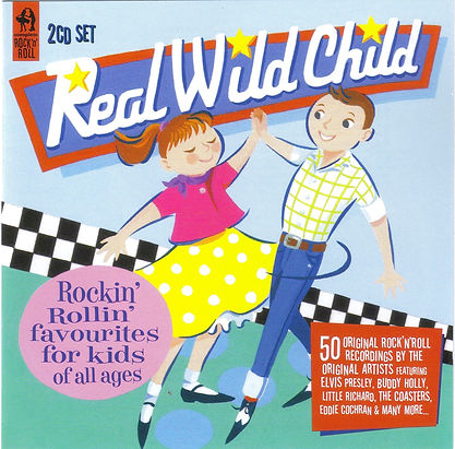 REAL WILD CHILD COVER copy 2.jpg