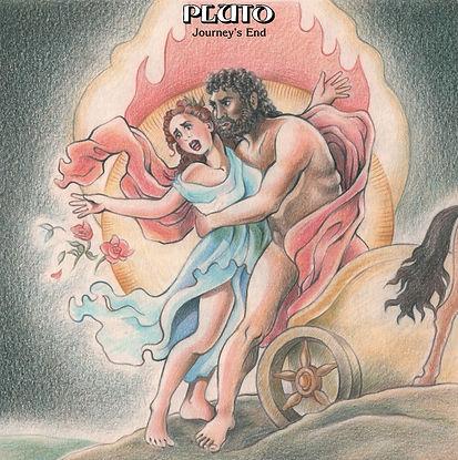 Pluto CD cover.jpg