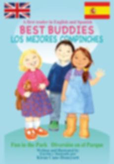 Best Buddies Lol print!.jpg