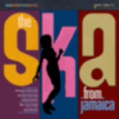 SKA cover for Lol.jpg