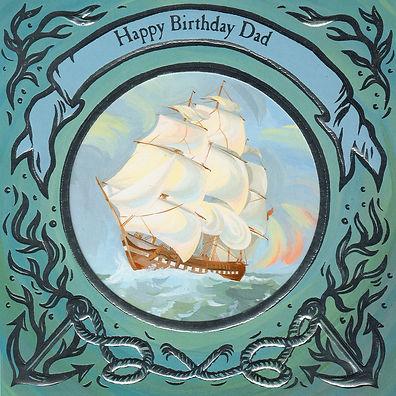 'Happy Birthday Dad' Setu Graphics Low Res JPEG copy.jpg