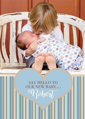 Baby Boy 1 copy copy.jpg