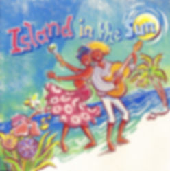 ISLAND IN THE SUN LP COVER.jpg