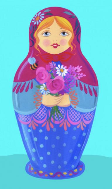 Summer Matryoshka Doll.png