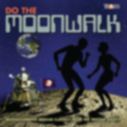 Moonwalk Illustrtion.jpg