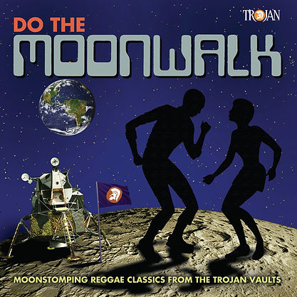 Moonwalk Illustrtion.jpg