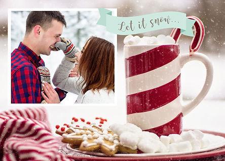 5 CHRISTMAS FRONT.JPEG