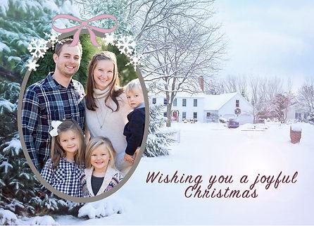 4 CHRISTMAS FRONT.JPEG