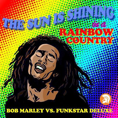 Bob Marley Final APRIL 20.JPEG