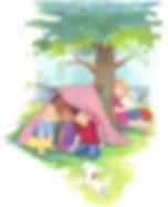 Children in tent Lightery.jpg