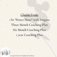 CoachingOptions.png