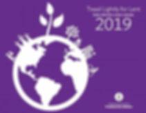 2019_Lent-Calendar-Image-500x386.jpg