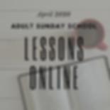 Sunday School Online.png