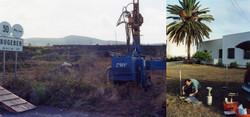 Pantelleria (Tp) Indagini P.R.jpg