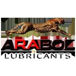 Arabol-copy.png