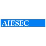 AISEC-copy.png