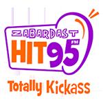 Hit 95 FM-copy.png