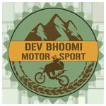Devbhoomi-Motorsport-copy.png