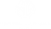 MG White Logo.png