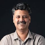 Abhishek Tewari.jpg