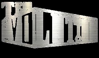 Team Evo Logo 1 (1) 1 1 1.png