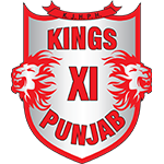 Kings XI-copy.png
