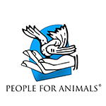 People For Animals-copy.png