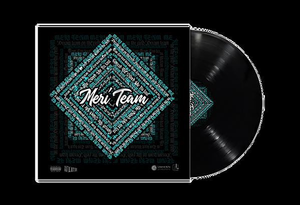 Album CD.png