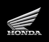 logo BigBike_honda silver wing.jpg