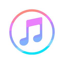 iTunes - Apple Music