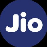 Reliance-Jio-Logo-PNG-HD.png