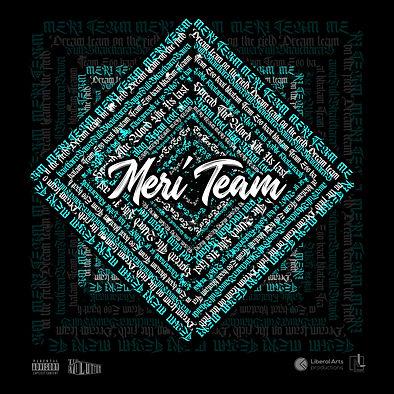 Meri Team Album Cover Final.jpg