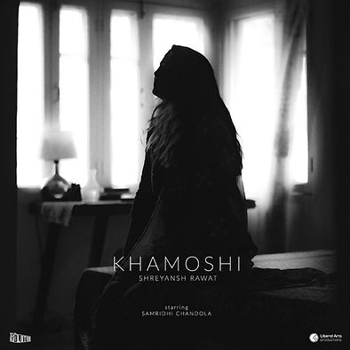 Khamoshi Poster 1 by 1.jpg