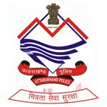 Uttarakhand-Police-copy.png