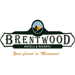 Brentwood-Hotels-_-Resorts-copy.png