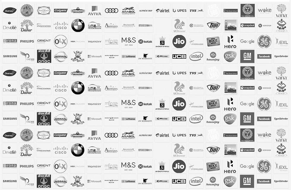Logos Banner.jpg