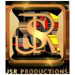 JSR Productions-copy.png