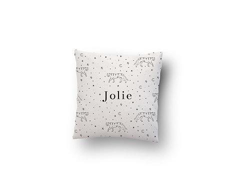 Kussen Jolie