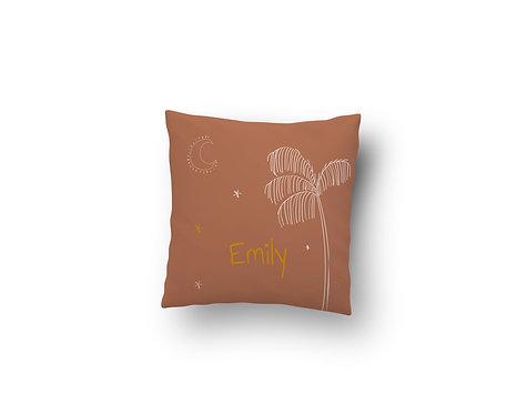 Kussen Emily