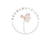 SBD_LOGO_WEBSITE.png