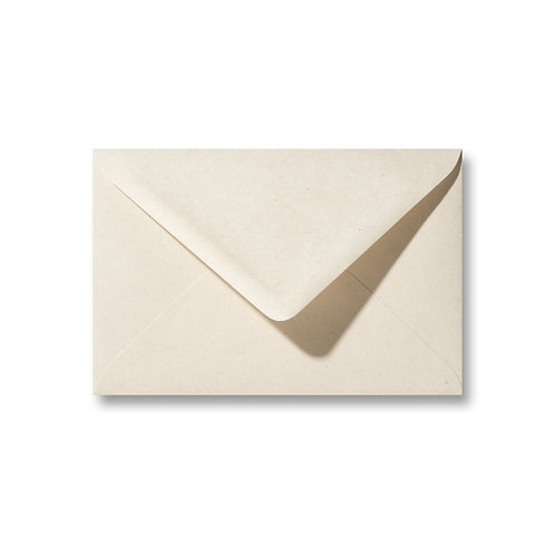 Envelop paperwise duurzaam
